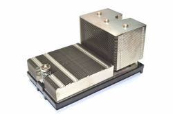 Heatsink for DELL PowerEdge R720 and PowerEdge R820 | 05JW7M-RFB