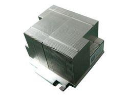 Heatsink for Dell PowerEdge R710   0TY129