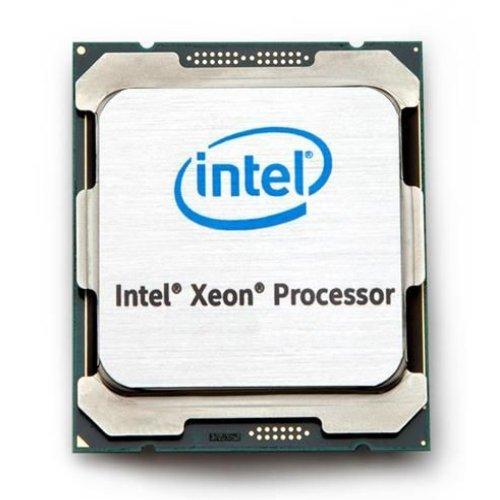 Intel® Xeon® Procesor E5506 (4M Cache, 4x 2.13 GHz) SLBF8