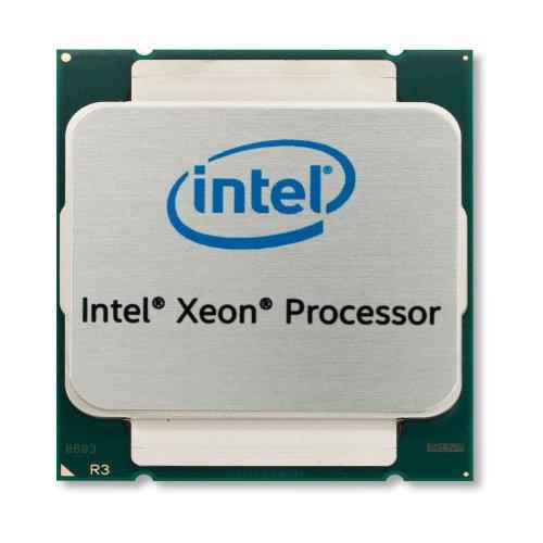 Intel® Xeon® Procesor X5355 (8M Cache, 2.66 GHz) SLAEG