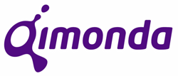 Memory RAM 1x 4GB QIMONDA ECC FULLY BUFFERED DDR2 800MHz PC2-6400 FBDIMM | HYS72T512420EFD-25F-C