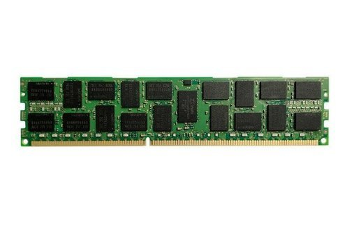Memory RAM 1x 8GB HP - ProLiant DL165 G7 DDR3 1333MHz ECC REGISTERED DIMM | 604506-B21