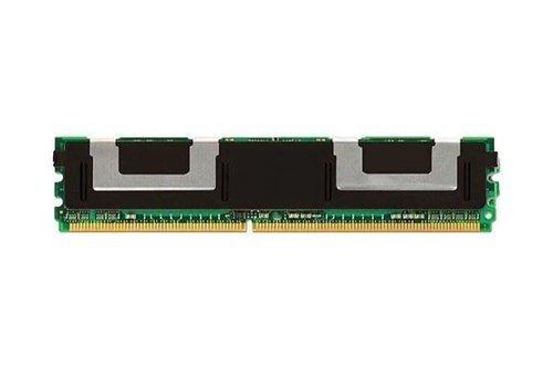Memory RAM 2x 4GB Fujitsu - Primergy RX200 S3 DDR2 667MHz ECC FULLY BUFFERED DIMM |